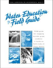 H2O ed field guide