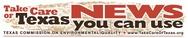 NYCU New Logo