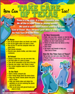 Kid_TCOT_Poster