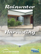 Rainwater Harvest Pub