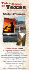 TCOT_Brochure