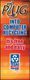 PlugIntoComputerRecycle2