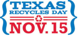 TexasRecycleDay