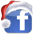 Holiday-Facebook