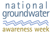 Groundwater Awareness Logo
