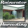 Rainwater Harvesting Cropped