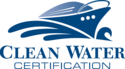 CleanWaterCertLogo