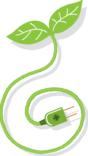 E-Recycle-Plant