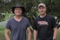 KevinFowler&ZakCovar