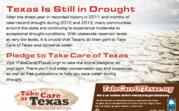 drought pub