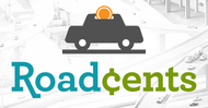 road cents