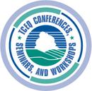 TCEQ Events