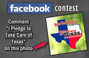 facebook contest2