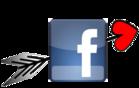 feb facebook