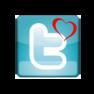 feb twitter