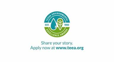 TEEA Share Your Story