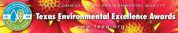 TEEA banner