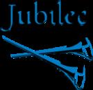 JUB emblem