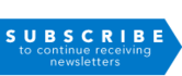 Subscribe to continue receiving TSDS newsletters