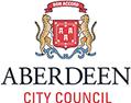 Aberdeen City Council - 180x143