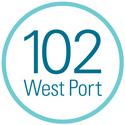 102_West_Port