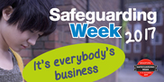 Safeguarding Week 2017
