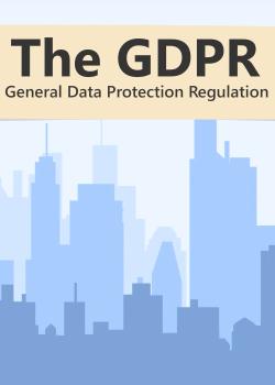 GDPR title image