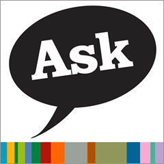 Ask Bolton Libraries