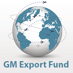 GM Export Fund