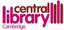Cambridge central logo