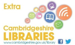 libraries extra membership