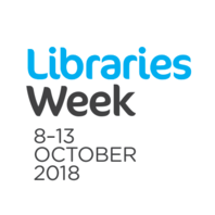 National Libraries Week