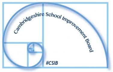 CSIB logo