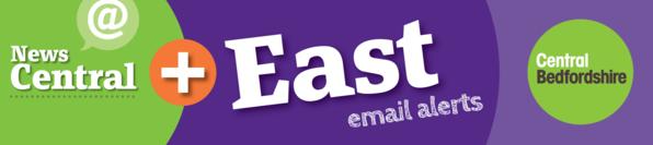 news east
