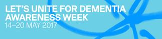 dementia week