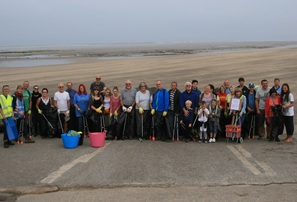 Westward Ho! Group