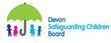 Devon Safeguarding Children Board