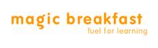 Magic Breakfast logo