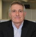 Mark Gurrey