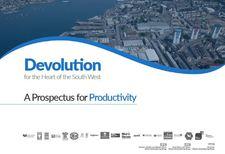 Devolution prospectus
