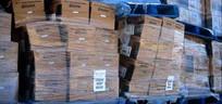 load securing