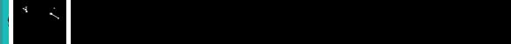 DWP Banner