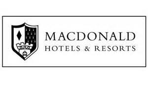 Macdonald Hotel