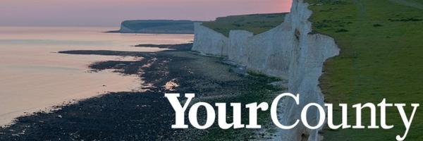 http://links.govdelivery.com/track?type=click&enid=ZWFzPTEmbXNpZD0mYXVpZD0mbWFpbGluZ2lkPTIwMTcxMDE5Ljc5NjU5MjQxJm1lc3NhZ2VpZD1NREItUFJELUJVTC0yMDE3MTAxOS43OTY1OTI0MSZkYXRhYmFzZWlkPTEwMDEmc2VyaWFsPTE3MTM1MjE3JmVtYWlsaWQ9YW5kcmV3bWllckBhb2wuY29tJnVzZXJpZD1hbmRyZXdtaWVyQGFvbC5jb20mdGFyZ2V0aWQ9JmZsPSZtdmlkPSZleHRyYT0mJiY=&&&101&&&http://www.yourcountyeastsussex.co.uk/