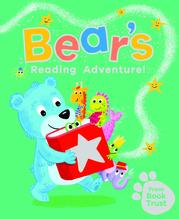 Bear's Reading Adventure
