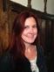 Clare Livens blog