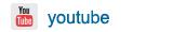 Gloucester City Council Youtube