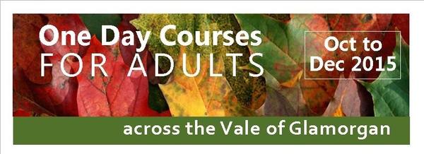 Vale Courses