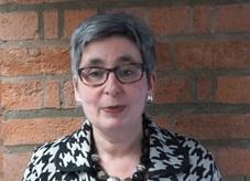 Anne Brinkhoff