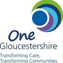One Gloucestershire